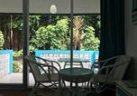 Villages vacances Maret - Weekender Villa Beach Resort-3
