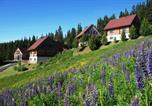 Location vacances Obdach - Almhutten Moselebauer-2