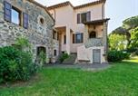 Location vacances San Lorenzo Nuovo - Delightful Holiday Home in Bolsena with Swimming Pool-1