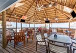 Villages vacances Islamorada - Fiesta Key Rv Resort Waterfront Cottage 35-3