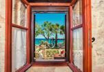 Location vacances Αλυκες - Porta del mar Beach Resort-3