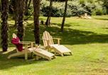 Location vacances Logonna-Daoulas - Domaine De Moulin Mer-3