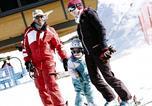 Camping avec Chèques vacances Alpes-de-Haute-Provence - Yelloh! Village - Etoile Des Neiges-1