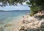 Location vacances Orebić - Apartments and rooms by the sea Orebic, Peljesac - 4519-3