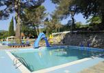 Camping Isolabona - Camping Villaggio C'Era Una Volta-4