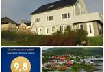 Location vacances Volda - Apartment Ulsteinvik Center-1