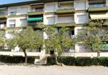Location vacances L'Estartit - Apartamentos Omega-1