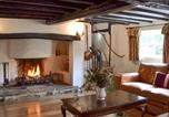 Location vacances Dorking - Ghyll Cottage-2