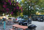 Villages vacances Collingwood - Beachfront at Wasaga-1