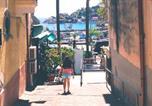 Location vacances Aci Castello - Chibedda Lia-4