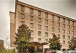 Hôtel Houston - Surestay Plus Hotel by Best Western Houston Medical Center-2