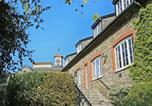 Hôtel Totnes - Mill Stream-4