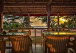 Hôtel Baga - Shining Sand Beach Hotel-3