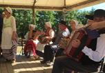 Location vacances Etang-sur-Arroux - Les Trois Sycomores-1