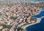 Location vacances Zadarska - Apartments Nada-4