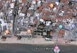 Location vacances Follonica - Via Serri 12 Appartamento-3