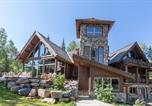 Location vacances Mountain Village - Alpen Ridge-3