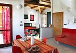 Hôtel Limone Piemonte - Bed & Breakfast Milù-2
