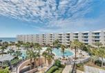 Location vacances Fort Walton Beach - Waterscape A412-1