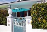 Location vacances Ischia - Residence Villa Lesto-1