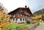 Location vacances Bramberg am Wildkogel - Hauserbauer-1