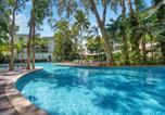 Location vacances Palm Cove - Elysium The Drift-3