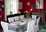 Hôtel Amélie-les-Bains-Palalda - L'Andréu-1