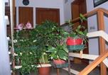 Location vacances Cutigliano - Mansarda in montagna-4