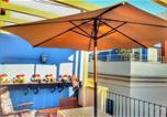 Location vacances Sitges - Sitgesnow Mayor-4