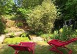Location vacances Pleumeur-Bodou - Manoir des petites bretonnes-2
