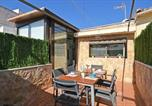 Location vacances Alcúdia - Apartment Can Xus-4