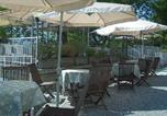 Hôtel Valsolda - Hotel Rondanino-4
