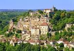 Location vacances Pinsac - Fermette Camy-3