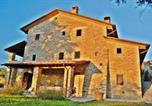 Location vacances Pieve Santo Stefano - Casale Morgana-1