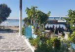 Location vacances Νάξος - Antony Apartments-4