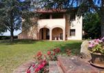 Location vacances Palaia - Agriturismo Montemari-1