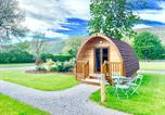 Location vacances Kettlewell - Littondale Country & Leisure Park-1