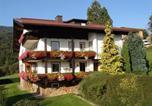 Location vacances Treffen am Ossiacher See - Verditz 2-2