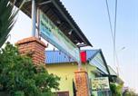 Hôtel Mũi Né - Mười Thanh Hostel-2