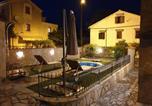 Location vacances Nerezine - Casa Nerezine-2