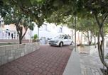 Location vacances Okrug - Apartments with a parking space Okrug Gornji, Ciovo - 11879-2