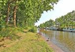Location vacances Priepert - Ferienwohnungen Kleinzerlang See 9-2