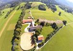 Location vacances Lenggries - Landgut Moralthof-1