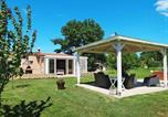 Location vacances Civitella-Paganico - Locazione Turistica Violapo - Roc220-4