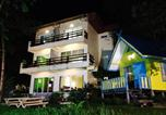Hôtel Ko Chang - Para Resort-3