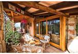 Location vacances Villanova Monteleone - Alghero, Villa Agatha seen for 1012-4