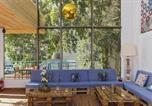 Hôtel Rhodes - Stay Hostel Apartments-1