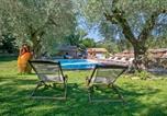 Location vacances Montelabbate - Villa Cavalli 10-2