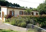 Location vacances Montecarlo - Manon-4