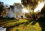 Location vacances Balatonszárszó - Holiday home in Balatonszarszo 35924-1
